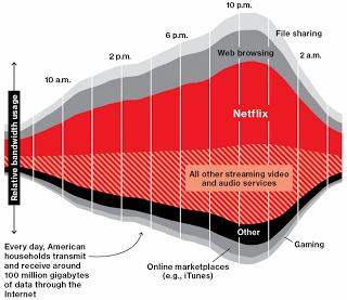 NetflixUsage