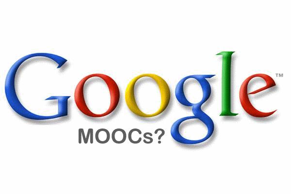 GoogleMoocs
