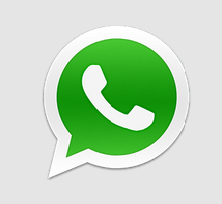 whats app?