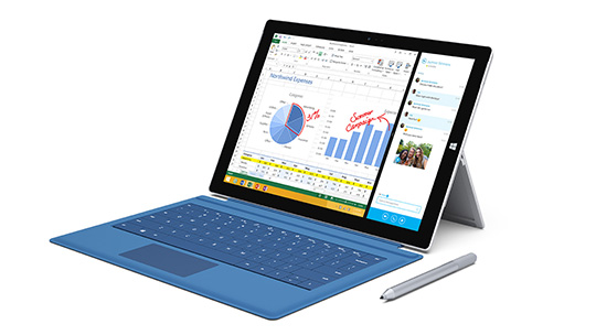Image Credit: Microsoft